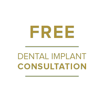 Dental-Implant-Free-Consultation-at-Anacapadental